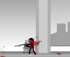Игра Cold Crime онлайн
