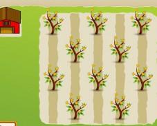 Игра Farm Business (Сельский бизнес) онлайн