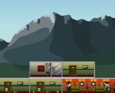 Игра Theme Hotel онлайн
