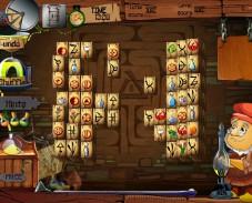 Игра Alchemy Mahjong онлайн