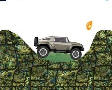 Игра Deadly Drive онлайн