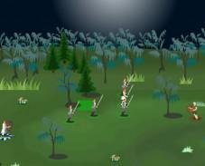 Игра Feudalism 2 онлайн