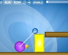 Игра Shrink It 2 онлайн