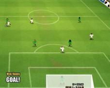 Игра The Champions 3D онлайн