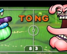 Игра Tong онлайн