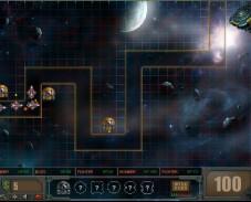 Игра Звездные войны защита базы онлайн