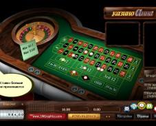 Игра Рулетка онлайн онлайн