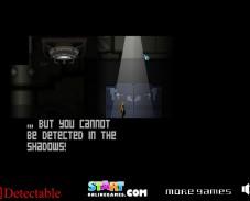 Игра 12 Rooms No Escape онлайн