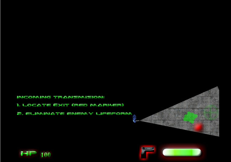 Игра Alone in the Dark (Один в темноте) онлайн