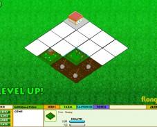 Игра Best Farm онлайн