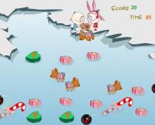 Игра Christmas D.I.Y онлайн