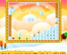 Игра Christmas Journey онлайн