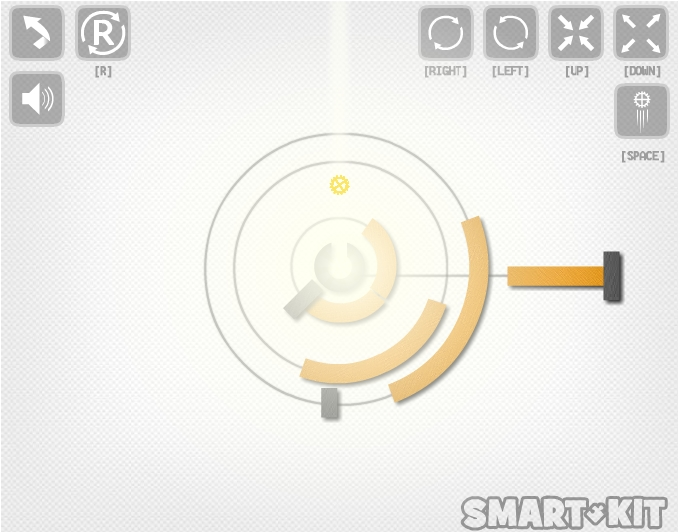 Игра Clockwork онлайн
