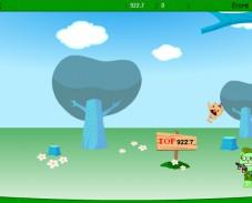 Игра Cubshoot онлайн