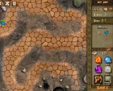 Игра Demogorgon 2 онлайн