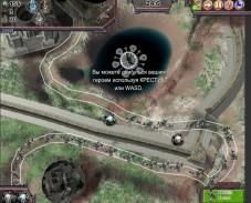 Игра Elite Forces — Conquest онлайн