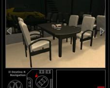 Игра Il Destino R онлайн