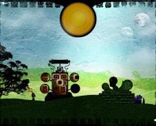 Игра Mayan God онлайн