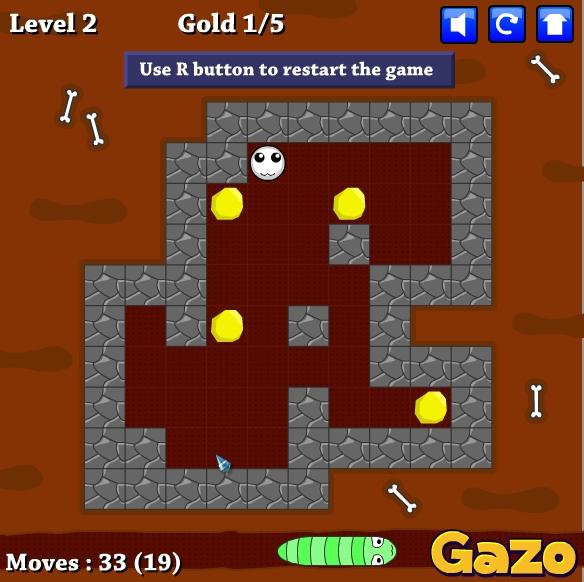 Игра Moti Gold онлайн