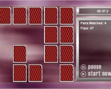 Игра Open Cards онлайн