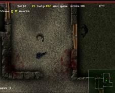 Игра SAS: Zombie Assault онлайн