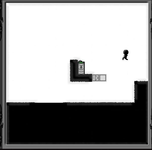 Игра Shift: Freedom! онлайн
