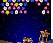 Игра Star Gazer онлайн