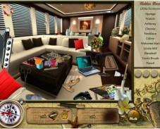 Игра Thaiti hidden pearls онлайн