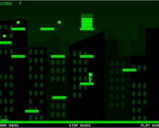 Игра Viridia онлайн