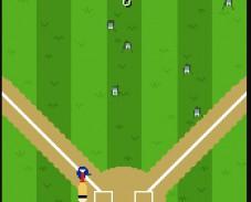 Игра Zombie Home Run онлайн