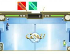 Игра Аватар турнир онлайн