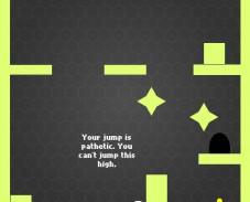 Игра Брут онлайн