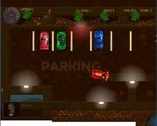Игра Водитель для мафии онлайн