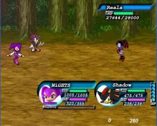 Игра Волшебные битвы — Соник онлайн