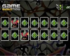 Игра Карты с монстрами онлайн