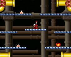 Игра Классический Марио онлайн