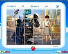 Игра Мегамозг онлайн