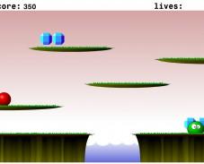 Игра Остров сокровищ онлайн