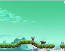 Игра Путешествие Кико онлайн