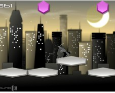 Игра Пьяный Человек-Паук онлайн