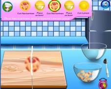 Игра Свиные отбивные онлайн