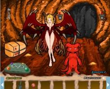 Игра Сказочный квест онлайн