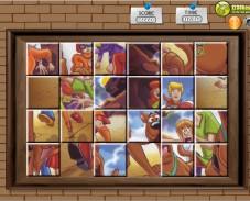 Игра Собери фото онлайн