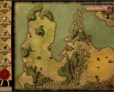 Игра Средневековые Башенки онлайн