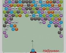 Игра Тыквы Хеллоуин онлайн