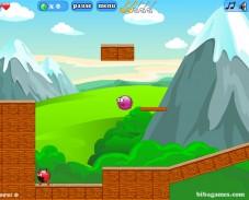 Игра Фризл онлайн