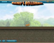 Игра Хомяк Рмио онлайн