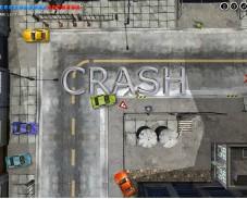Игра Школа вождения GT онлайн