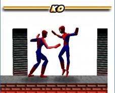 Игра 3Д Битва онлайн