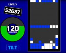 Игра Blokz онлайн